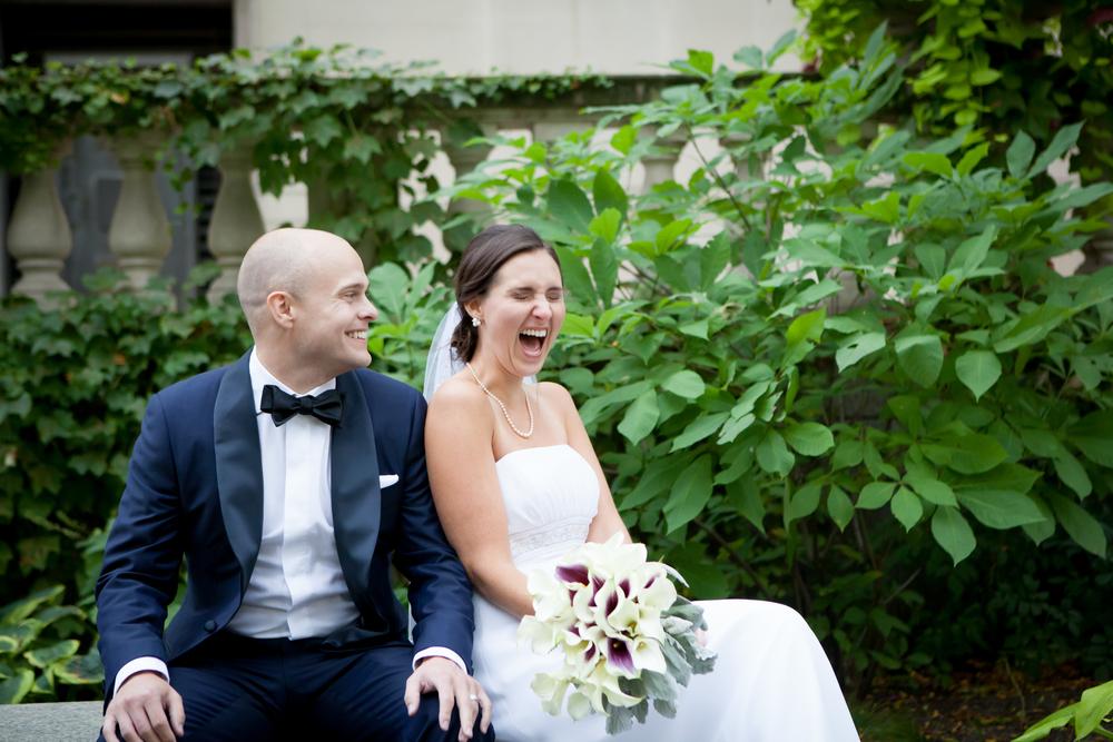 Wedding 432.jpg