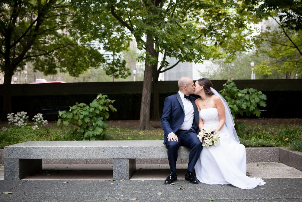 Wedding 407.jpg