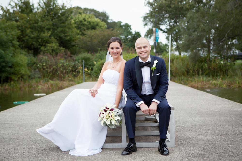 Wedding 282.jpg