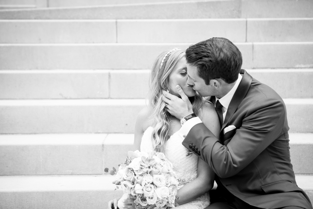 Wedding 546.jpg