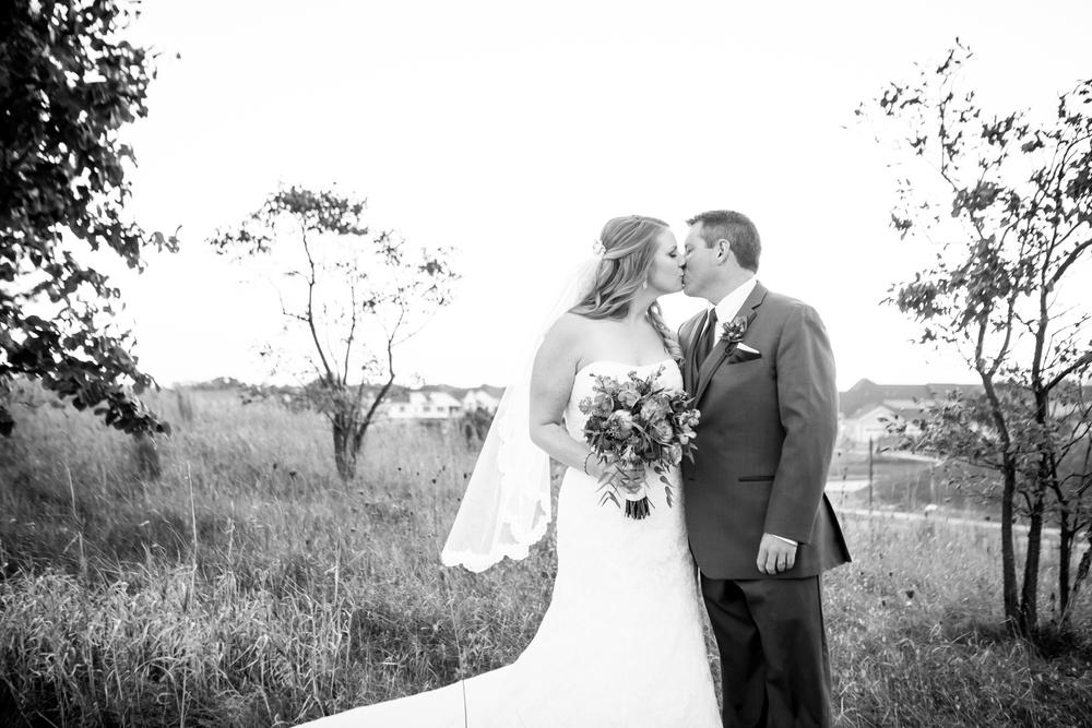 Lee Wedding 399.jpg