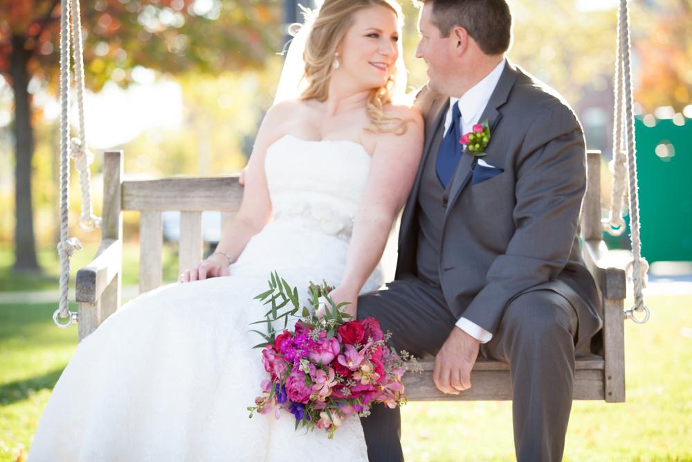 Lee Wedding 210.jpg