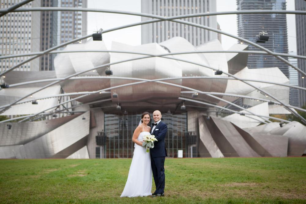 Wedding 479.jpg