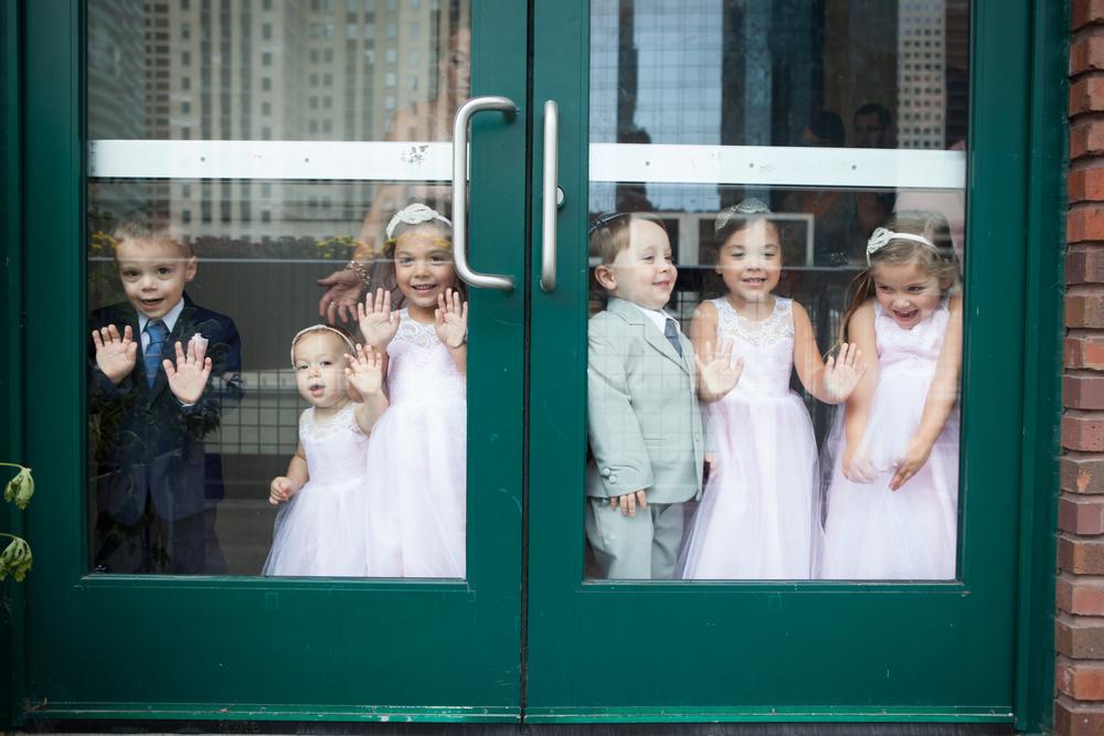 Wedding 299.jpg