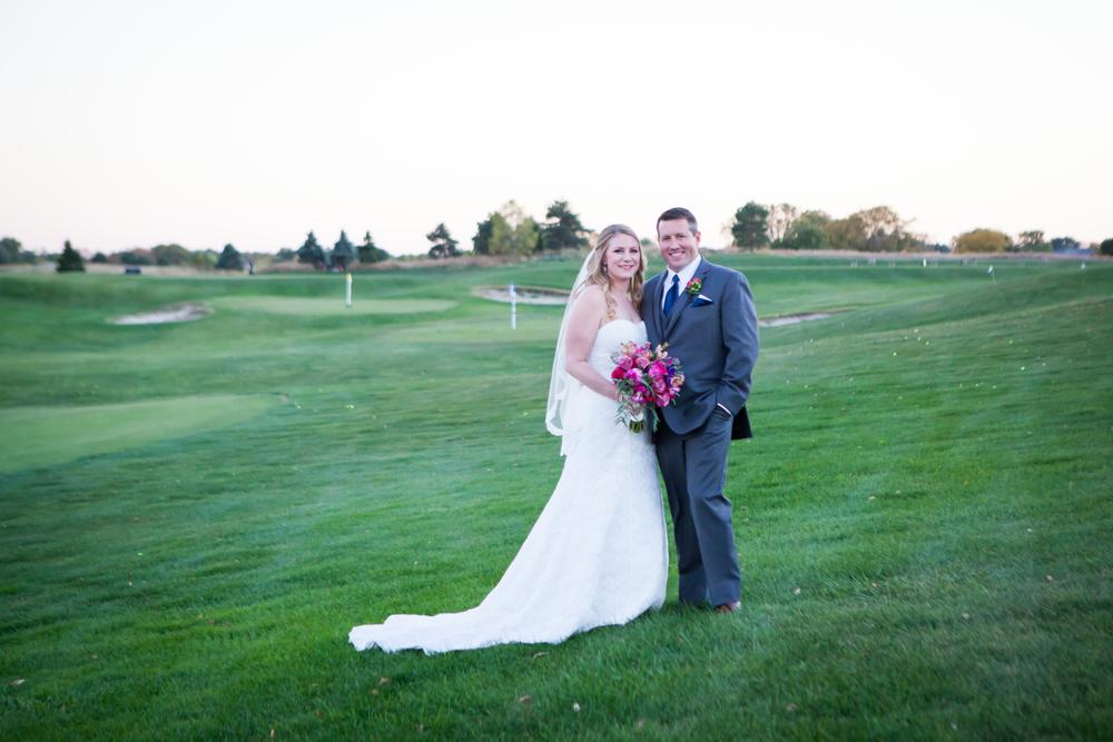 Lee Wedding 404.jpg