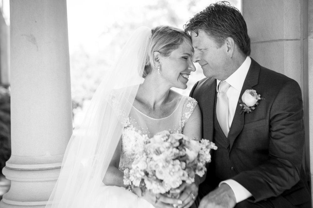 Rytell Wedding 137.jpg