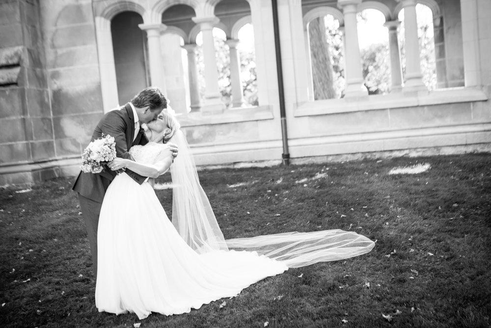 Rytell Wedding 277.jpg