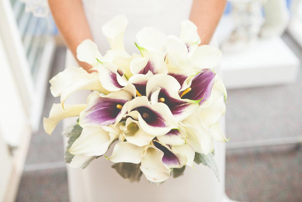 wedding sp5.jpg