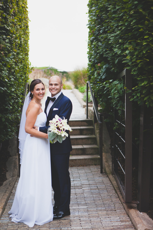 wedding sp26.jpg