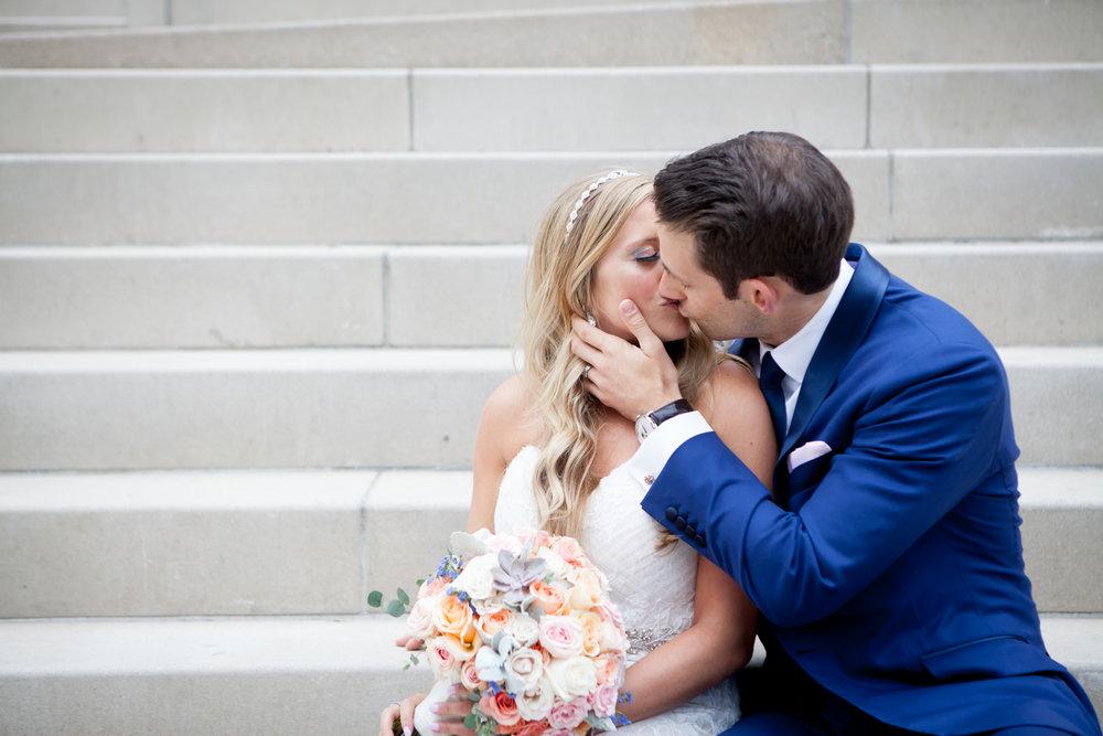 Wedding 545.jpg
