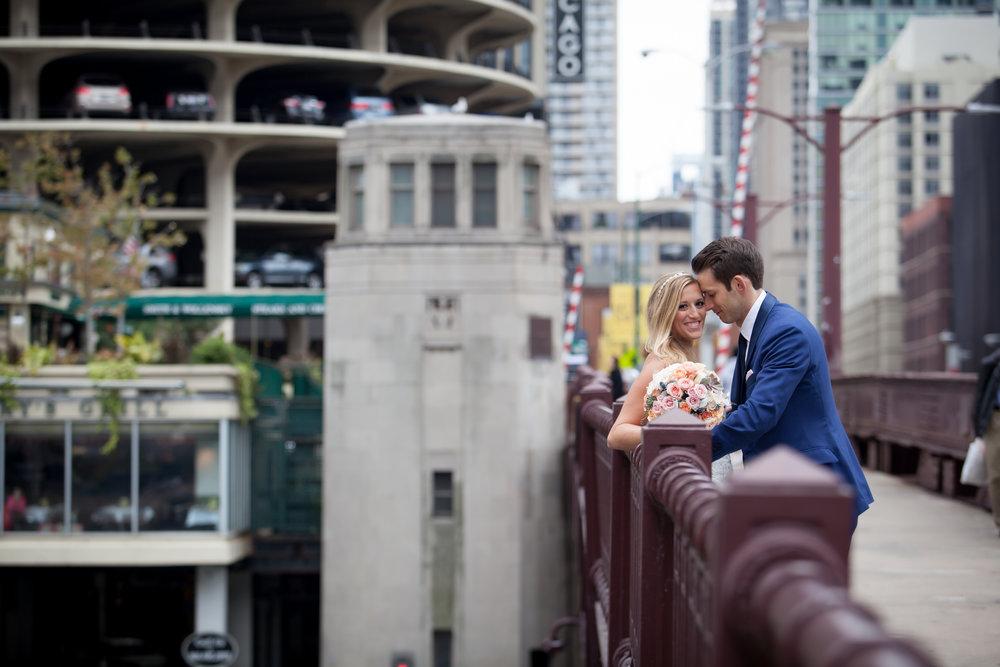 Wedding 441.jpg