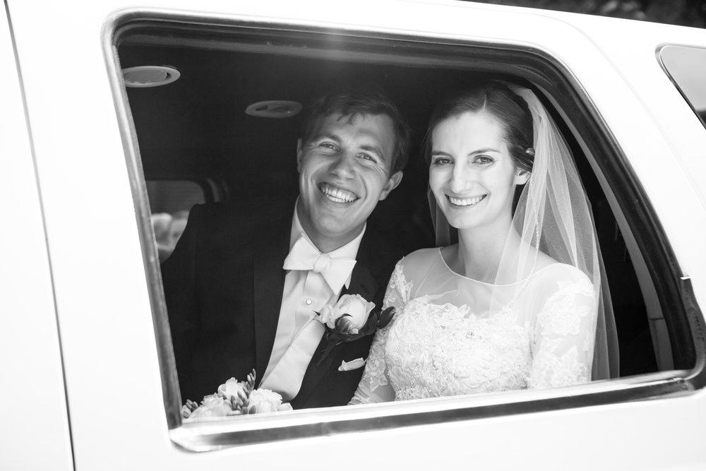 Hocher Wedding 408.jpg
