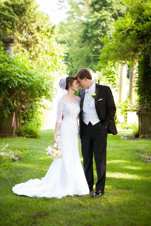 Hocher Wedding 535.jpg