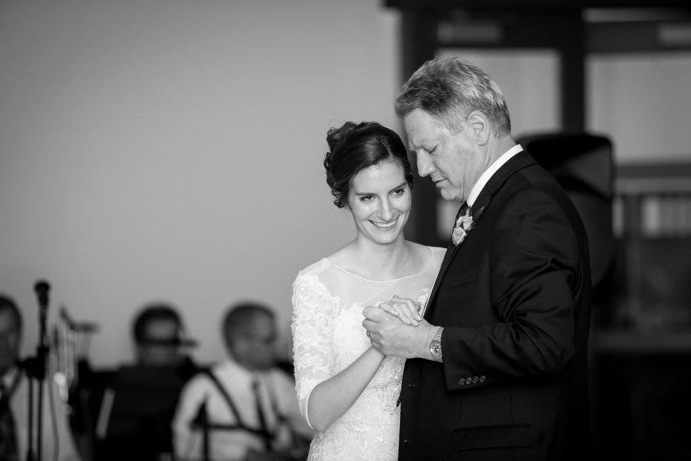 Hocher Wedding 733.jpg