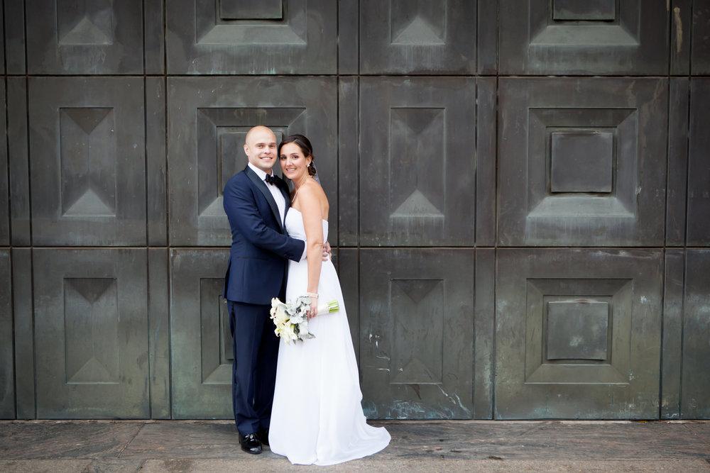 Wedding 456.jpg
