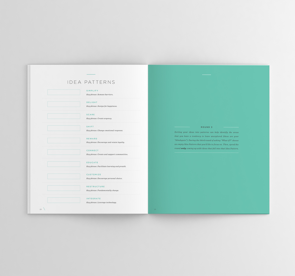 workbookinside1
