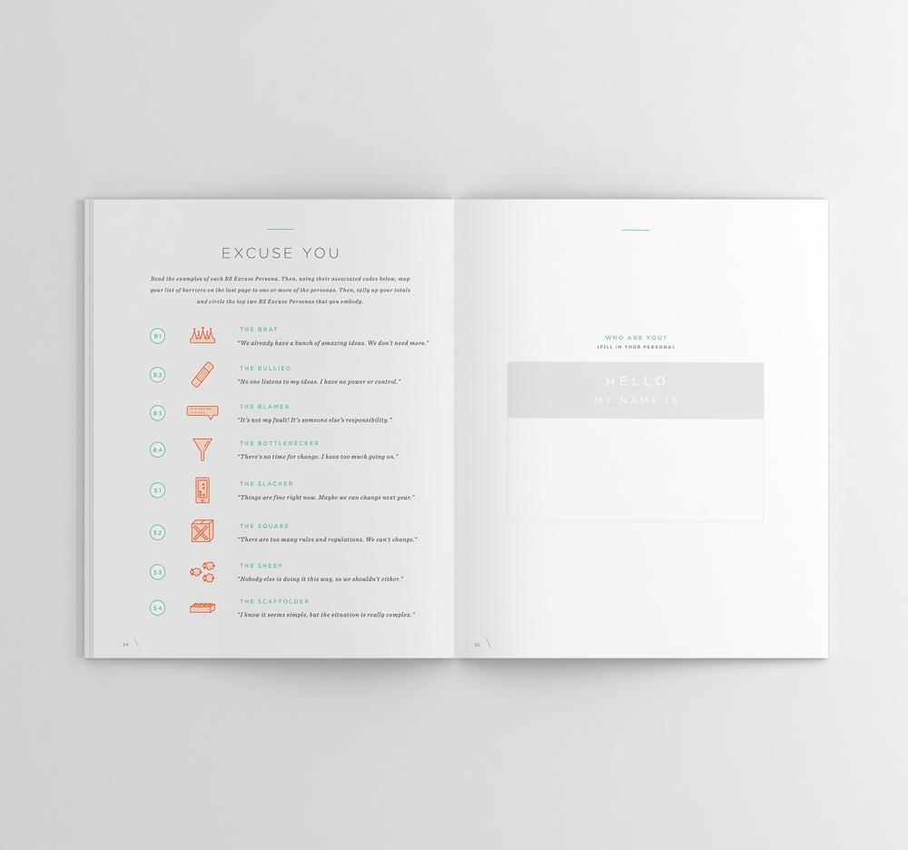 workbookinside2