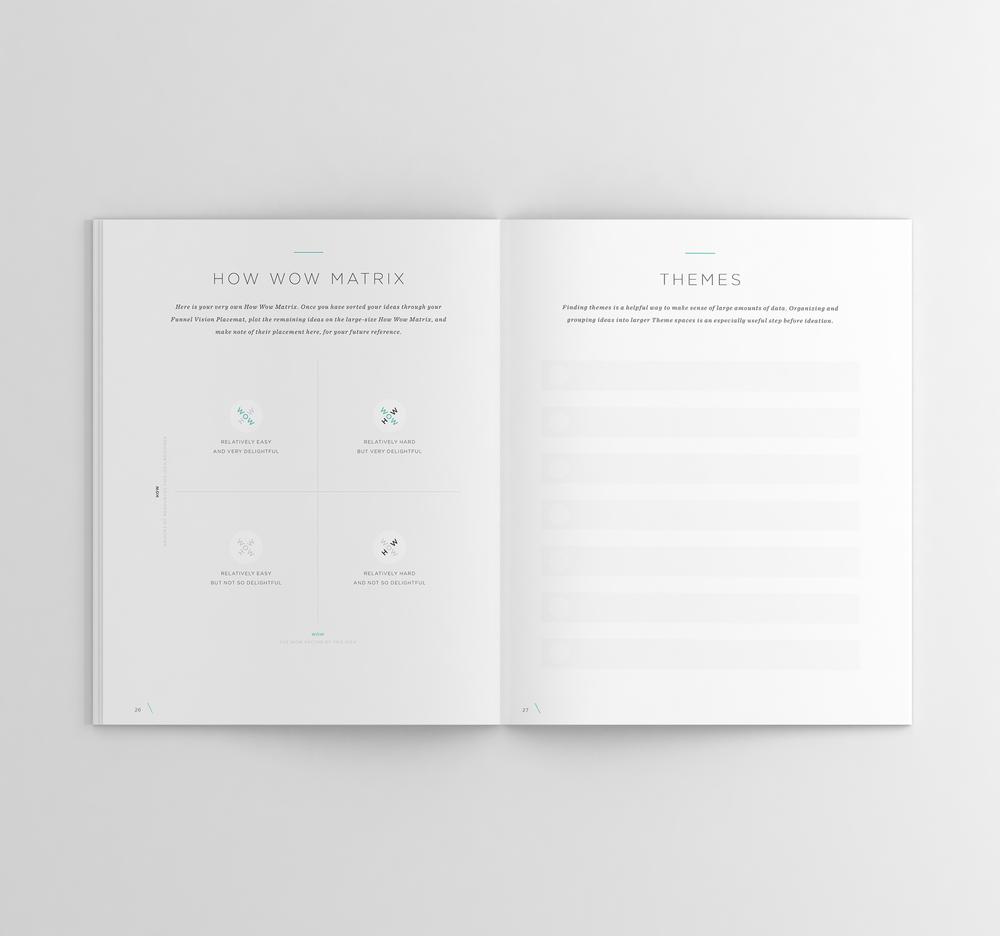 workbookinside3