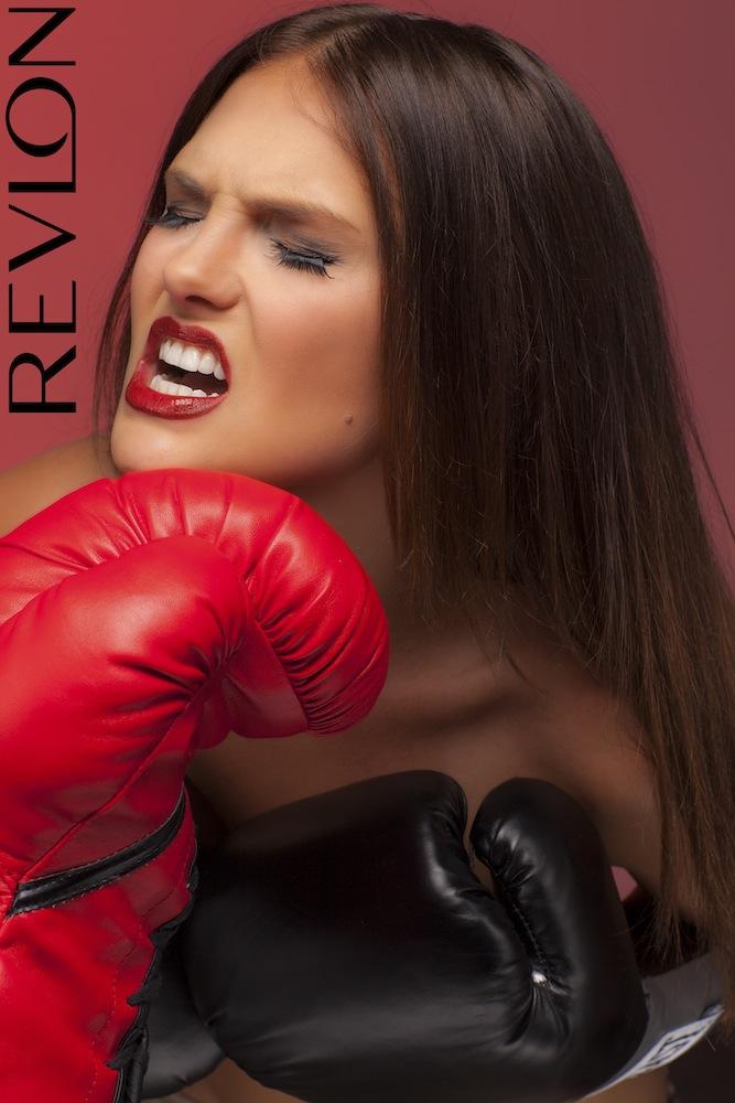 Cassandra Revlon Ad.jpg