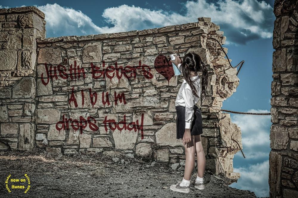 Justin Beiber Album Ad.jpg