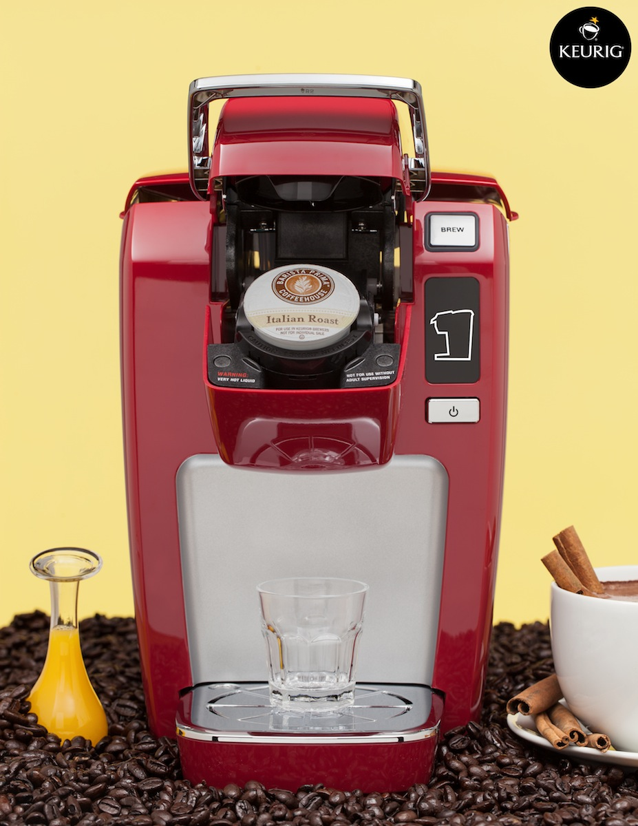 Keurig Coffee Maker.jpg