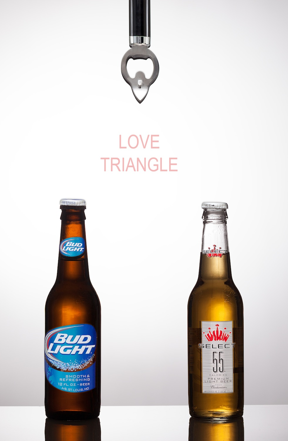 Budweiser Love Triangle.jpg