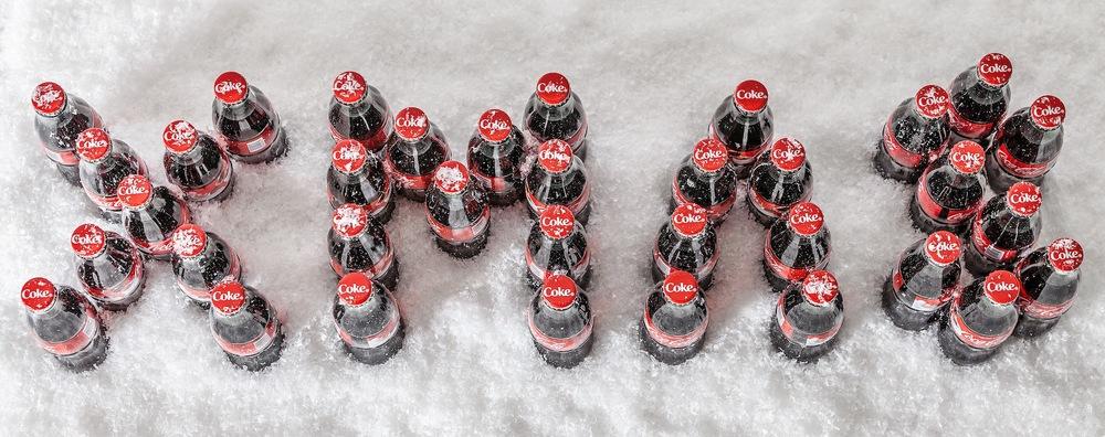 Coke Xmas.jpg