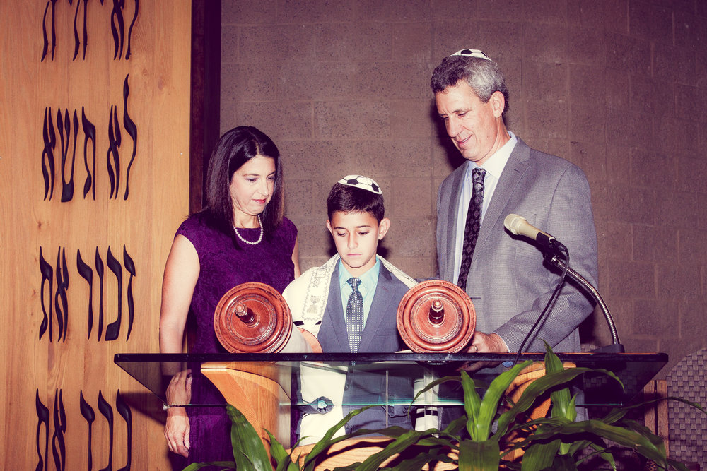 Parents and Bar Mitzvah Boy.jpg