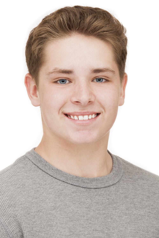 Christian Mooney Smiling Headshot.jpg