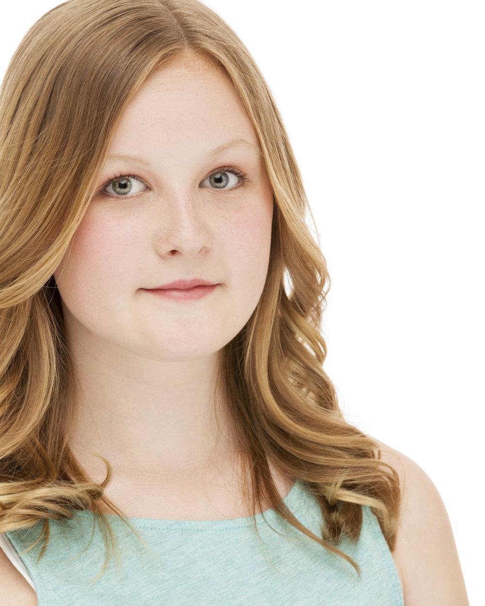 Isabel Flisher Headshot.jpg