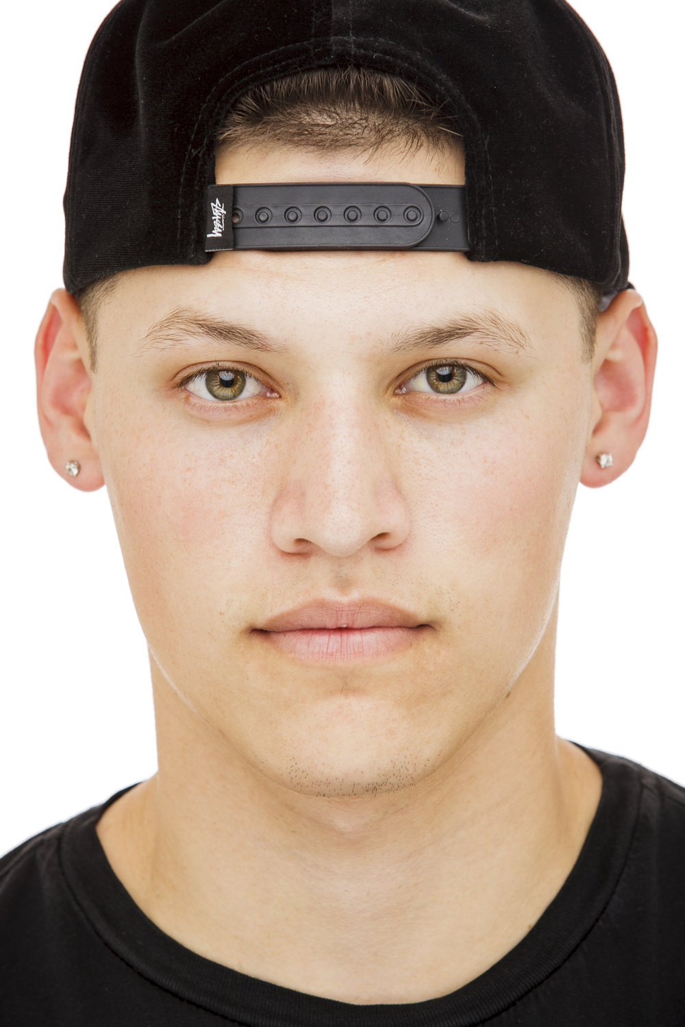 Jared Scott Salas Headshot.jpg