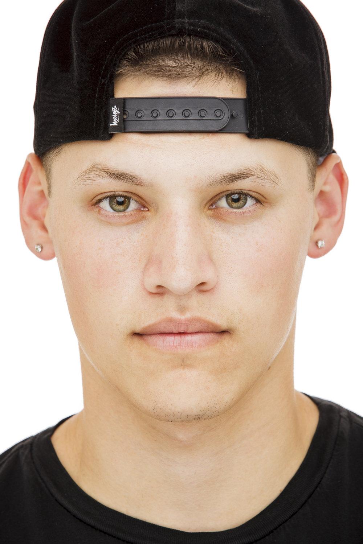 Jared Scott Salas Headshot.jpg