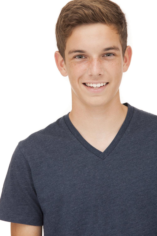 Logan Conner Headshot.jpg