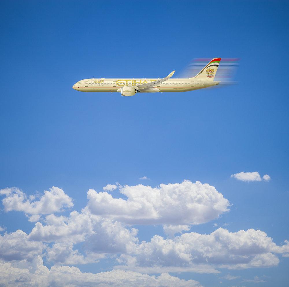Etihad Plane.jpg