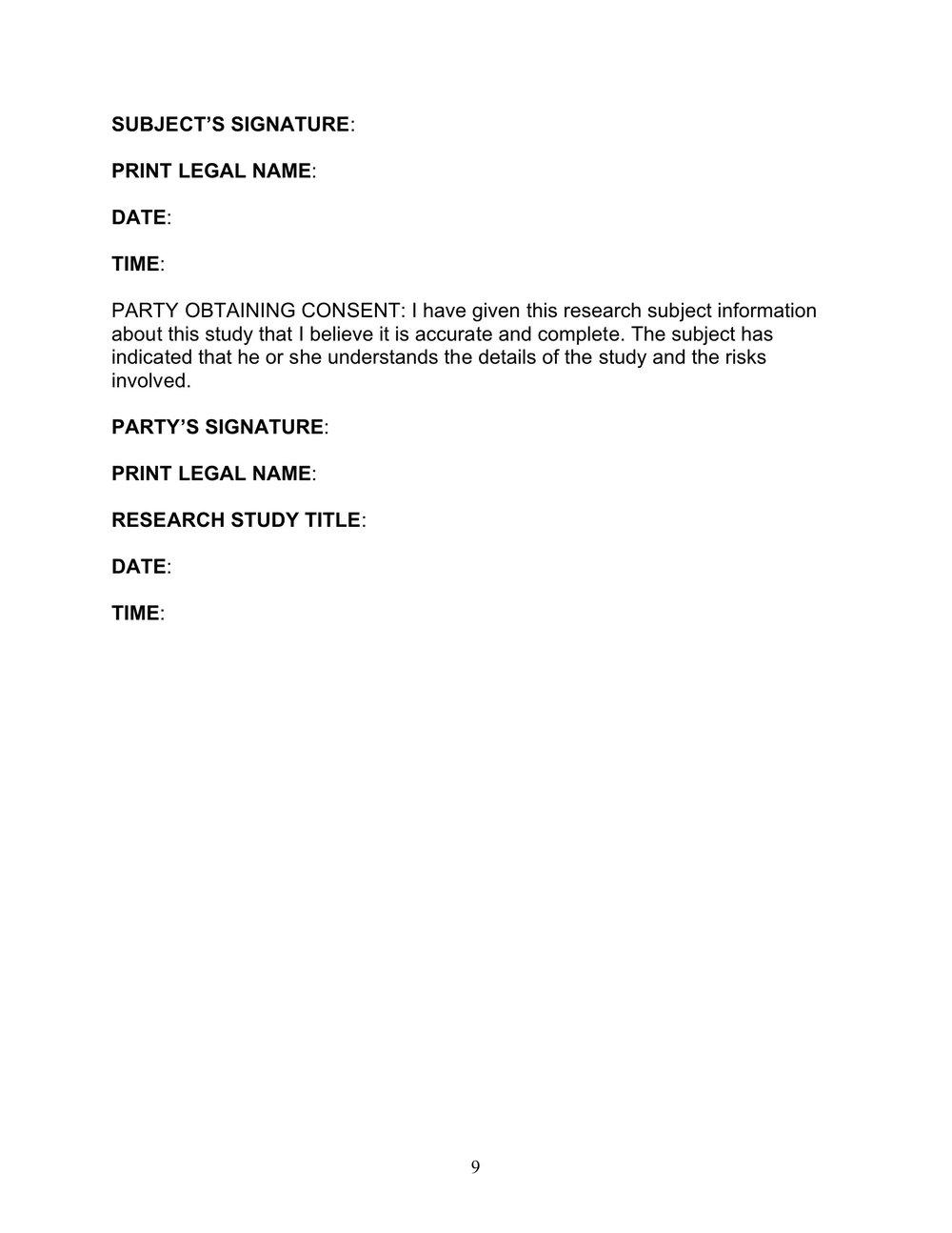 Page-09.jpeg