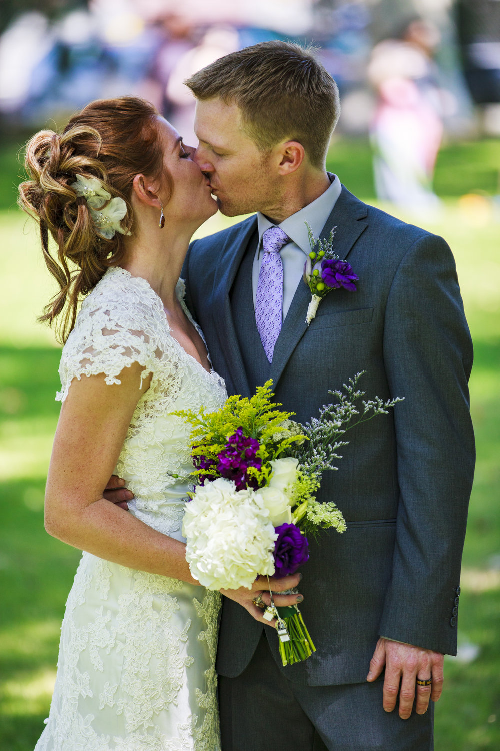 Bride and Groom Kiss.jpg