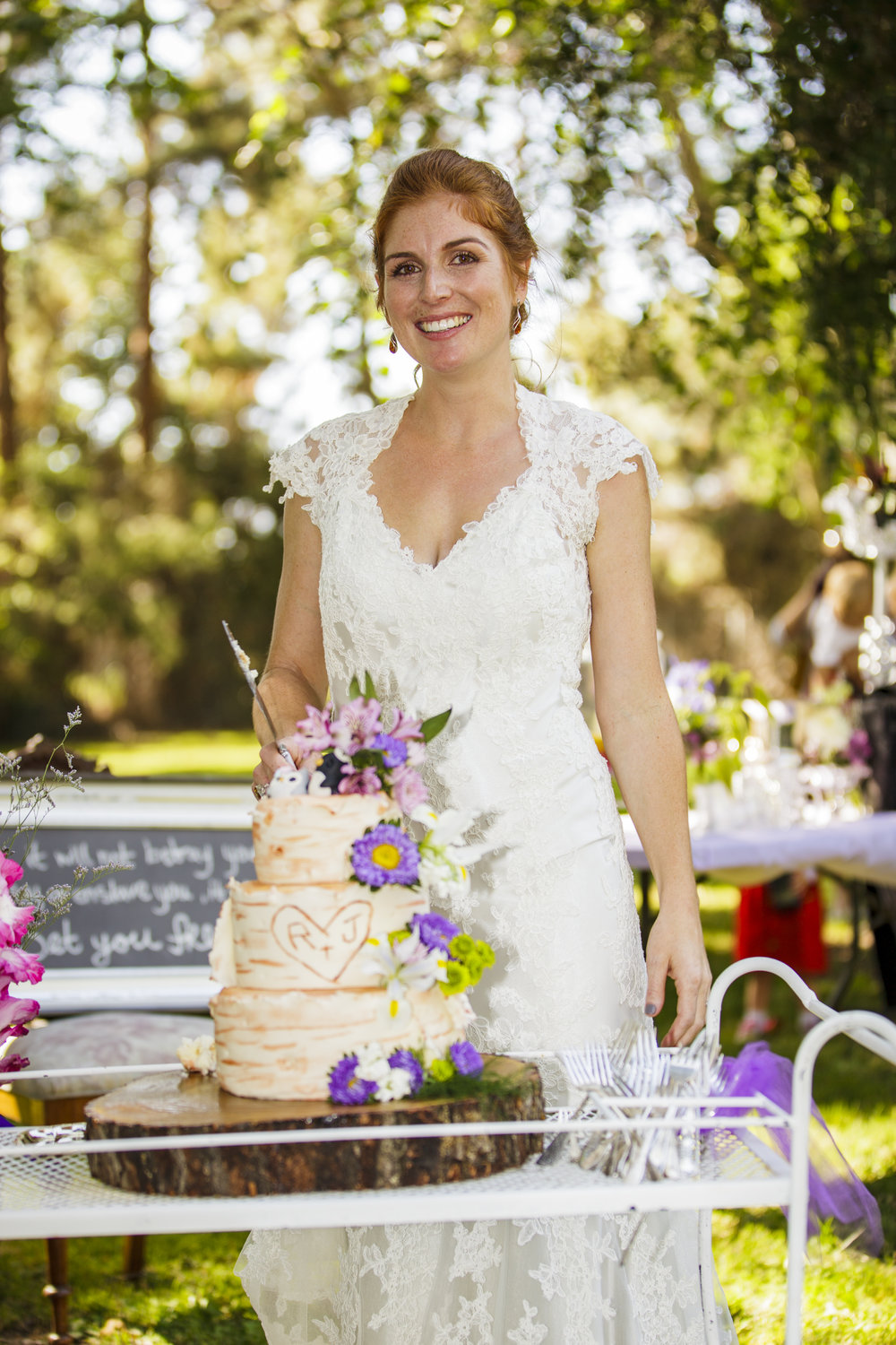 Bride Cutting Cake.jpg