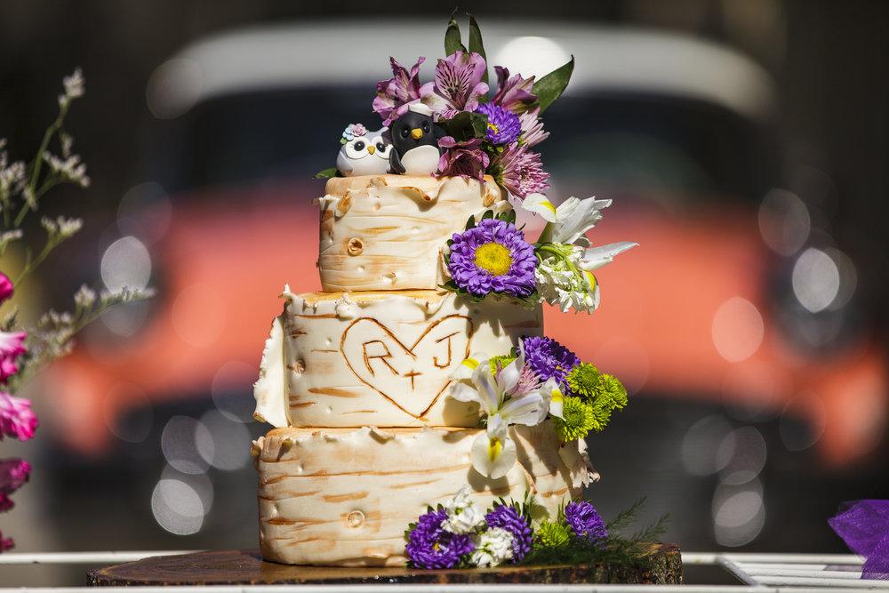 Cake and Car.jpg