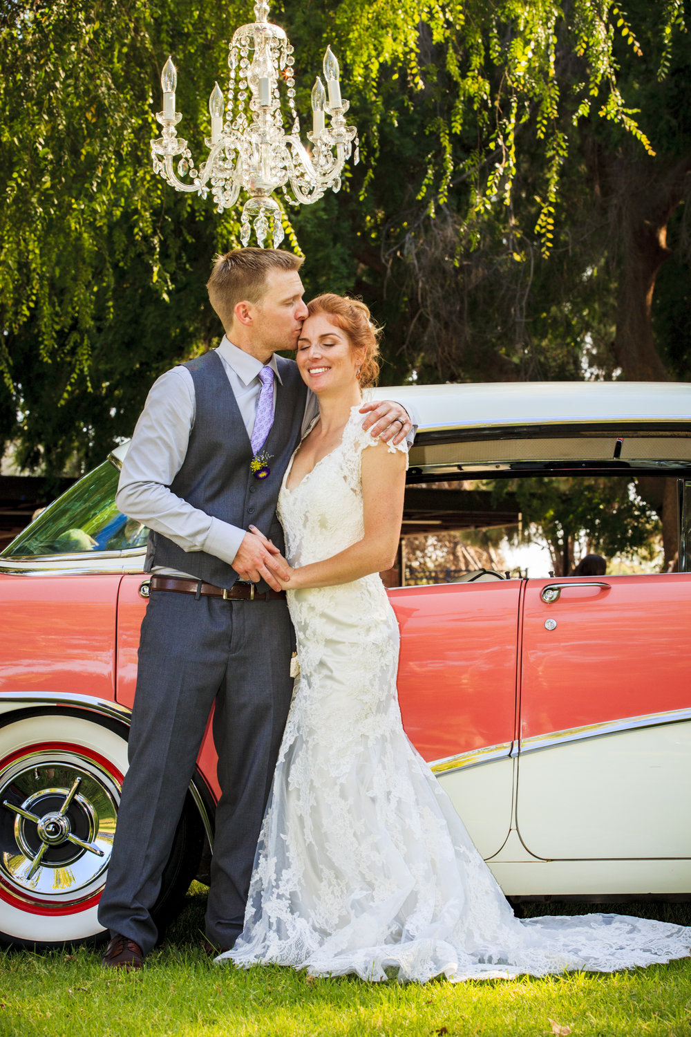 Couple and Car.jpg