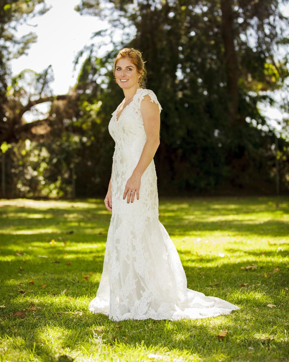 Full Bride.jpg