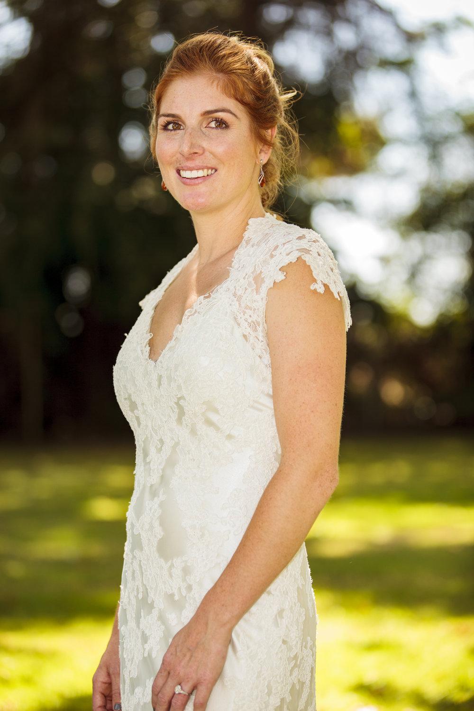 Half Bride.jpg