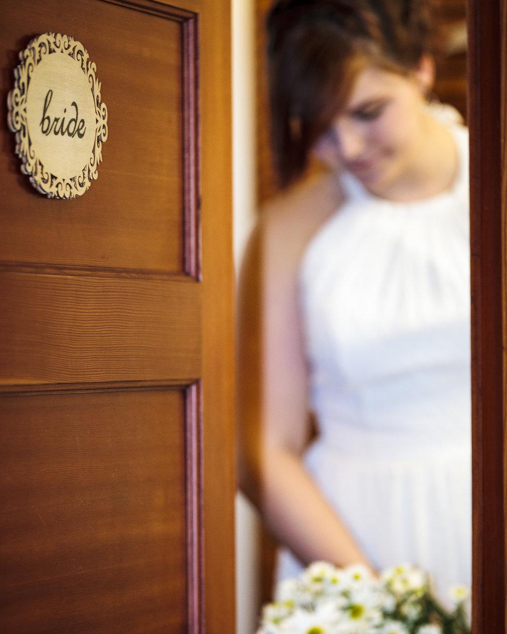 Bridal Door.jpg