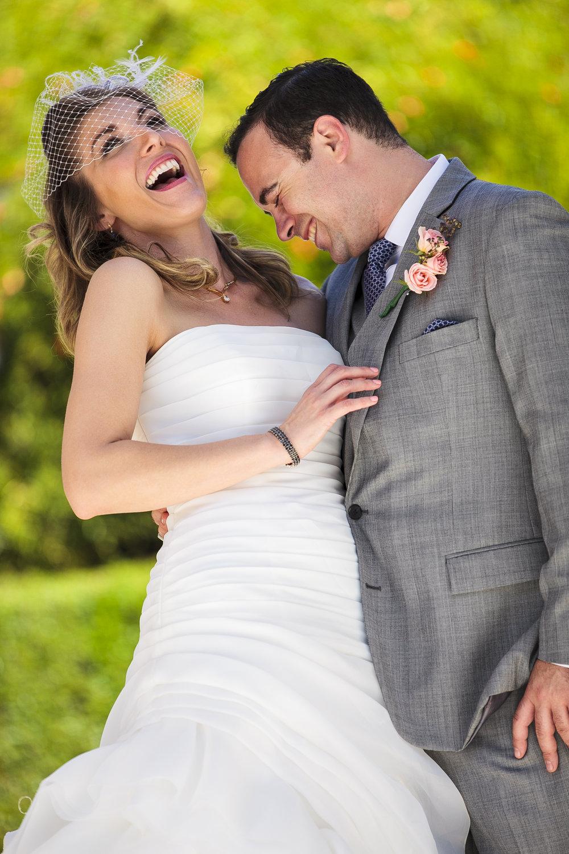 Shye Wedding-6.jpg