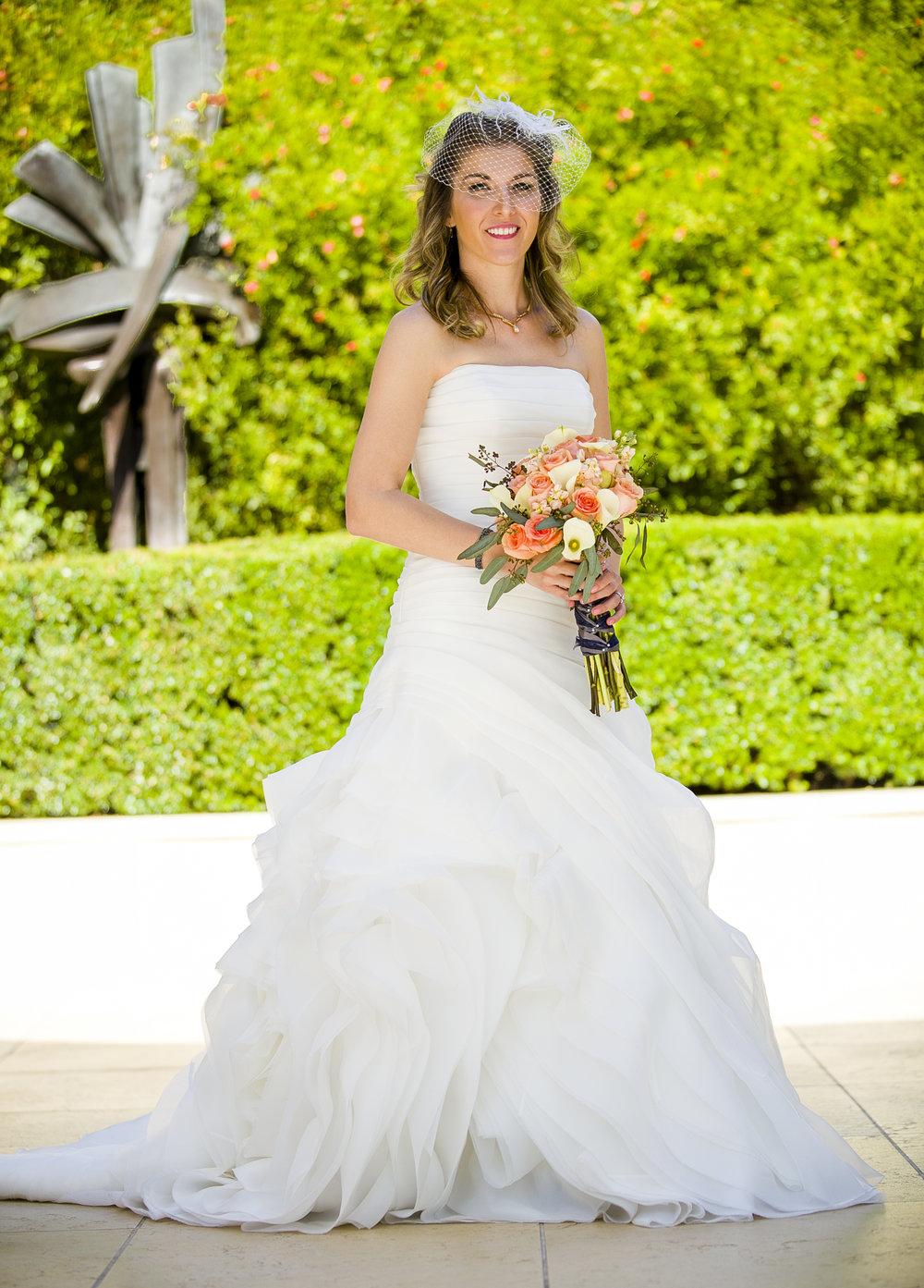 Shye Wedding-8.jpg
