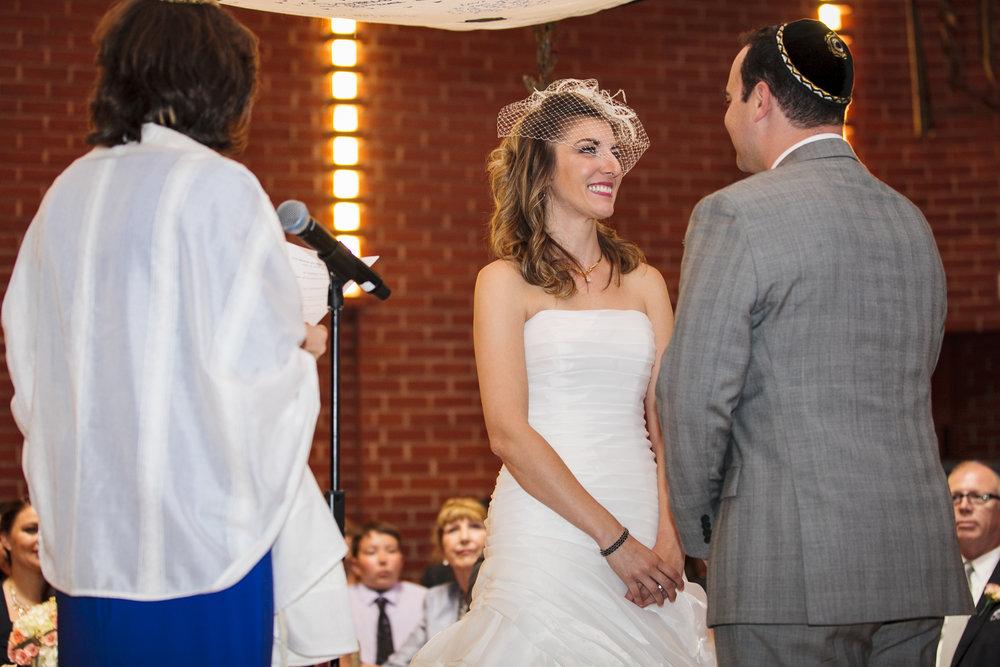 Shye Wedding-9.jpg