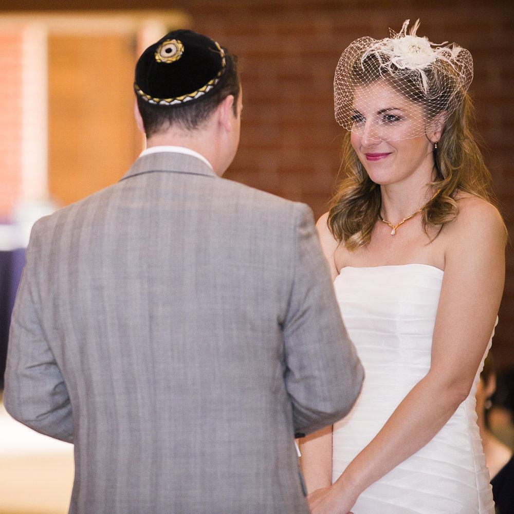 Shye Wedding-10.jpg