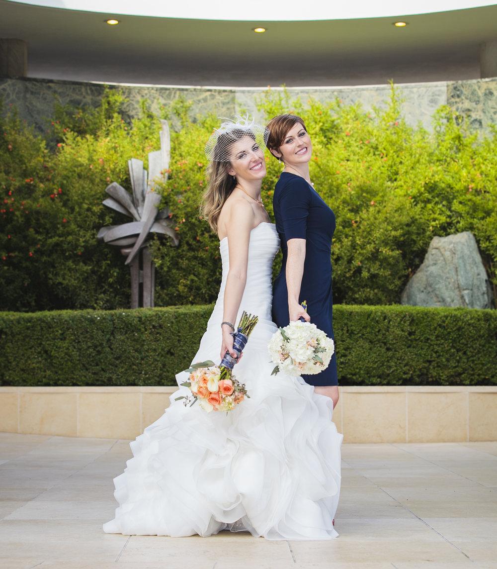 Shye Wedding-15.jpg