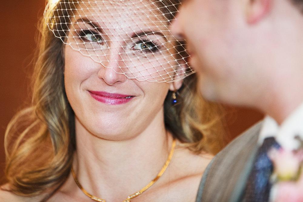 Shye Wedding-11.jpg