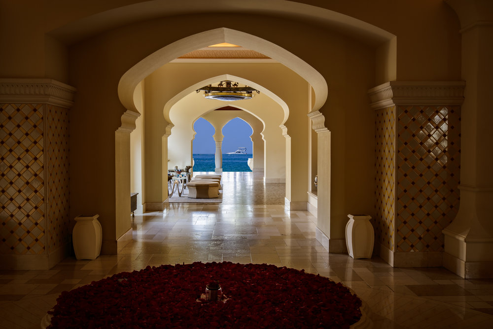 One and Only Royal Mirage Hotel.jpg