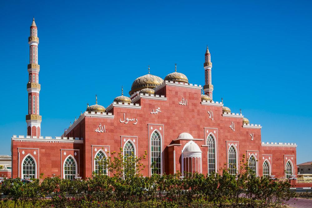 Barsha Mosque.jpg